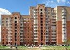 Дом в Раменках - новостройка в Москве