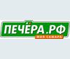 """Жилой комплекс """"Печёра.РФ"""" - новостройка в Самаре"""