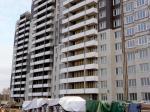 """Жилой комплекс """"Одинцовский Парк"""" - новостройка в Одинцово"""