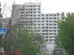Дом на ул.Козловская,47Б - новостройка в Волгограде