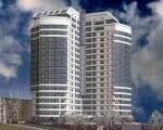 Жилой комплекс «Бухта Радости» - новостройка в Волгограде
