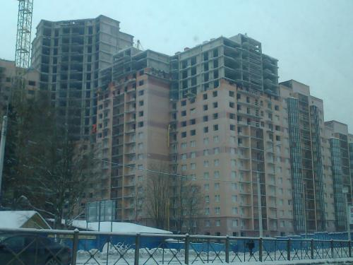 14 февраля 2012