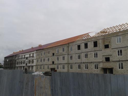 12 строение