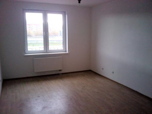 ЖК Токио. Комната в однокомнатной квартире 35 кв.м.